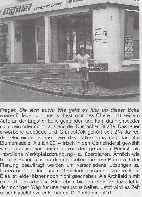 wochenblatt-09-09-16