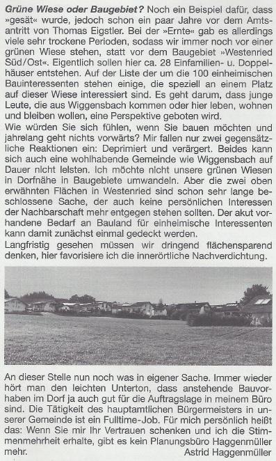 wochenblatt-16-09-16