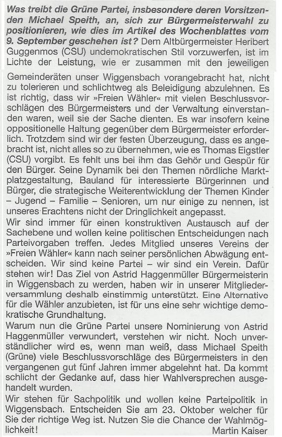 wochenblatt-23-09-16
