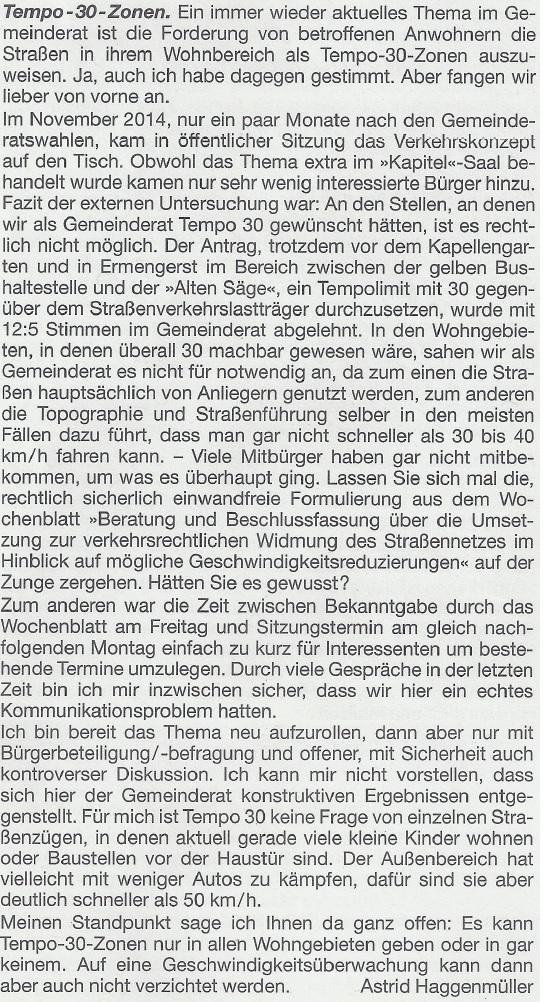 wochenblatt-07-10-16