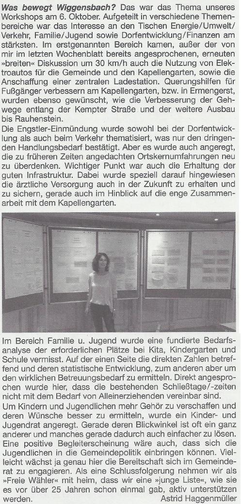 wochenblatt-14-10-16