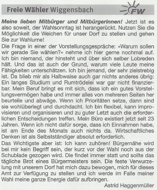wochenblatt-21-10-16