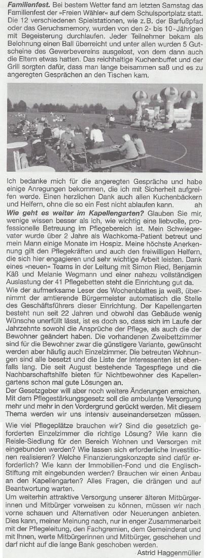 wochenblatt-30-09-16